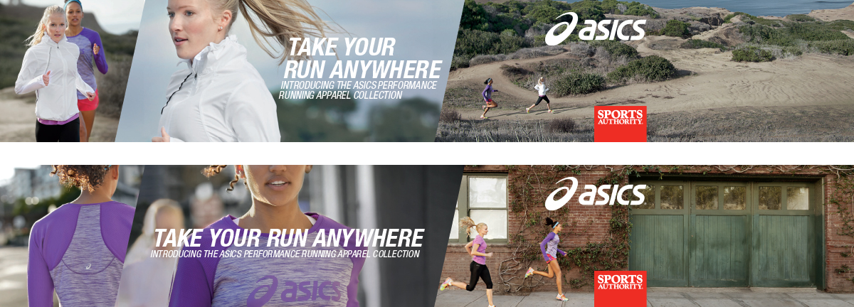 ASICS_Womens_Winter_Apparel1