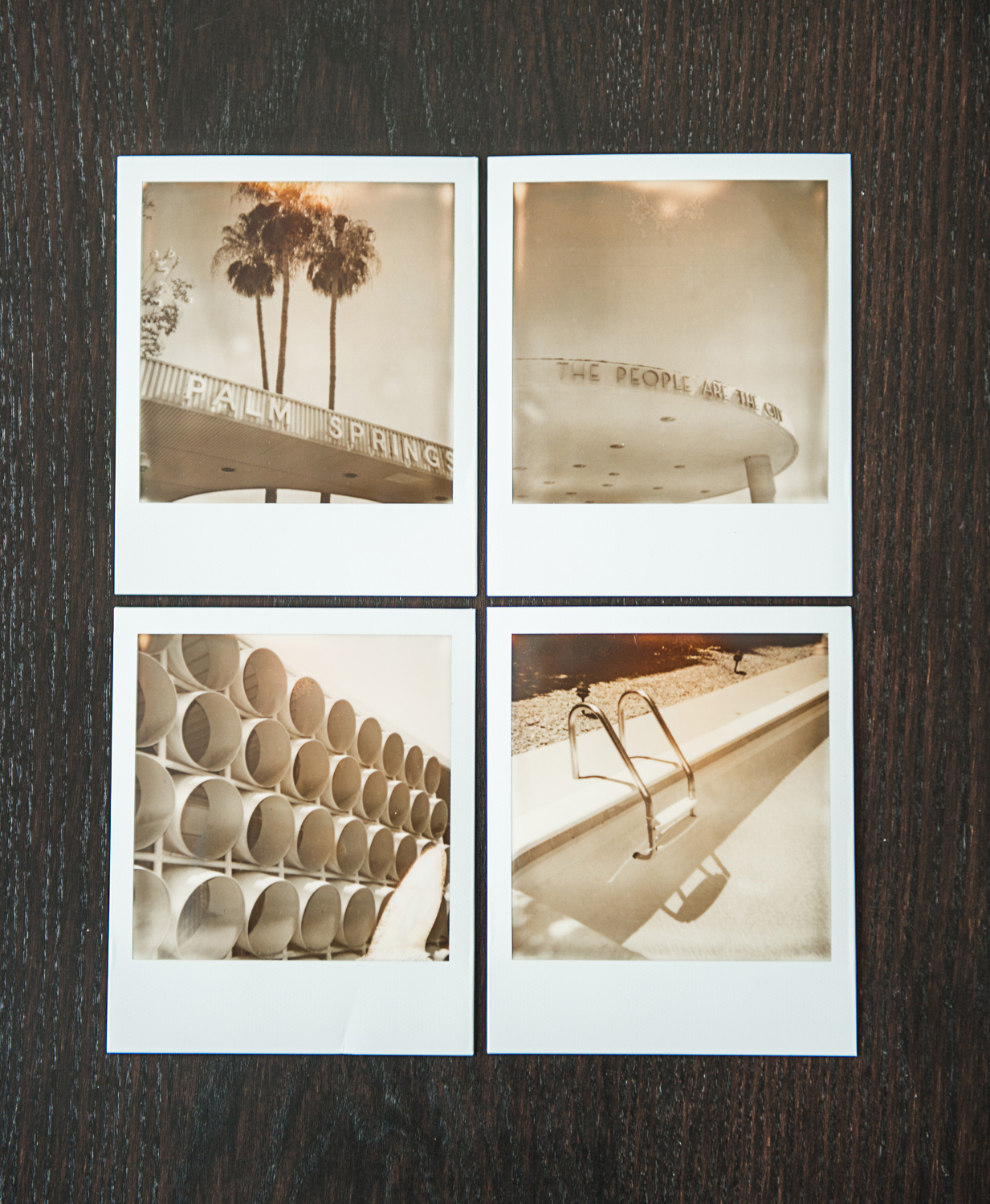 Instax_collage-13