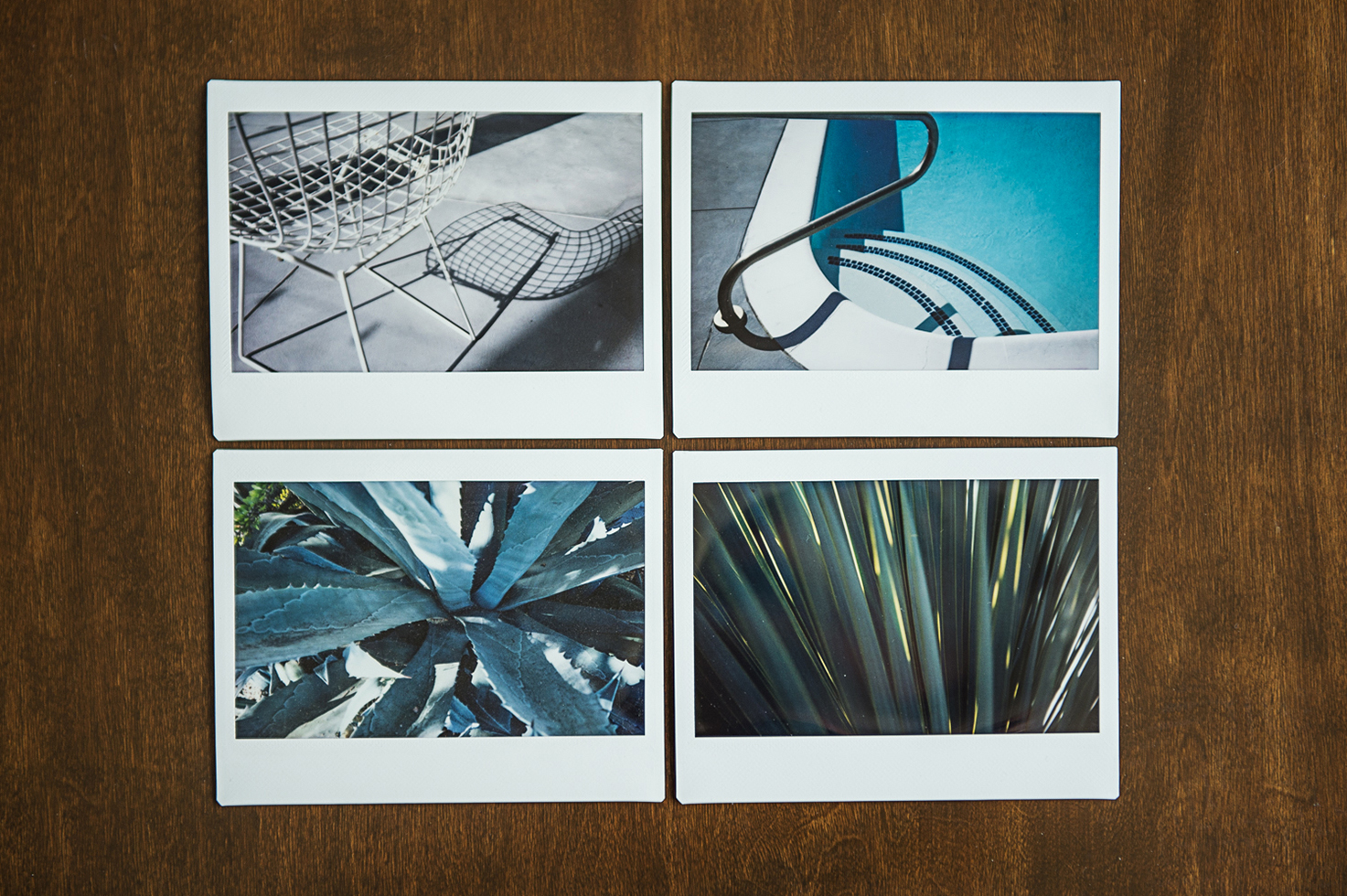 Instax_collage-15