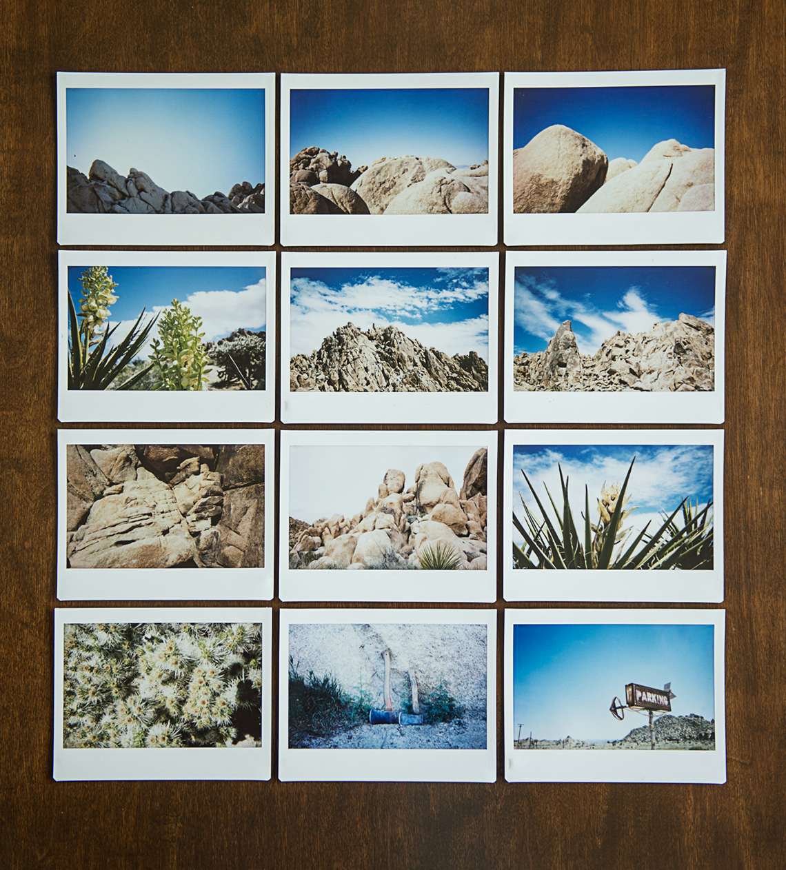 Instax_collage-2
